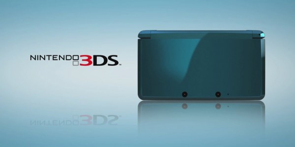 Nintendo-3DS-Boxart-600x300