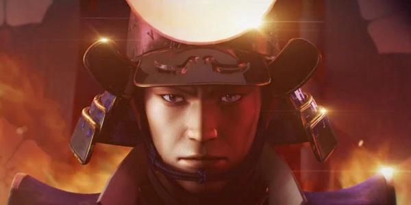 Nobunaga-Creation-PS4