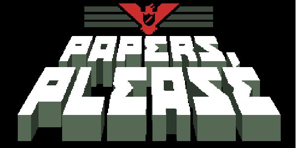 PapersPleaseLogo_600x300