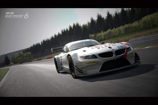 Prekrasan dizajn BMW-a