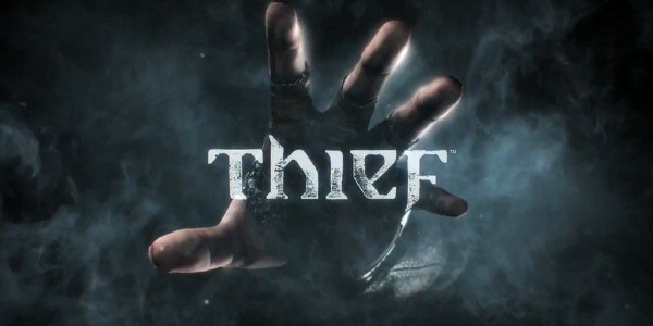 Thief.at_-600x300