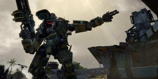 Titanfall_Gameplay_Thumbnail1-600x300