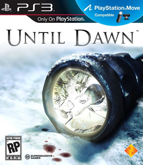 UntilDawn-890x1024