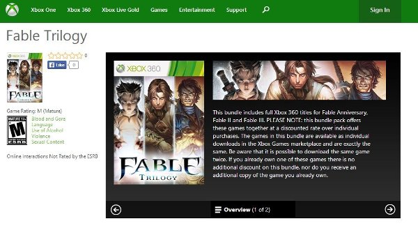 fable_trilogy