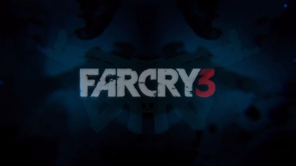 farcry3-2012-12-05-06-25-27-031-1024x576