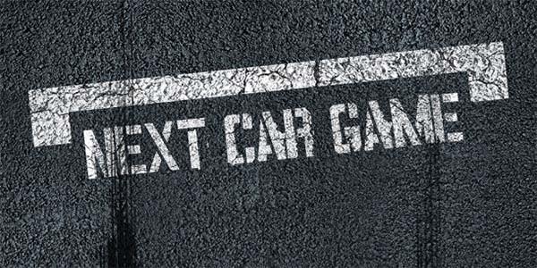 next-car-game-at-600x300