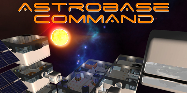 on-kickstarter-triple-a-developers-turning-indie-to-build-an-innovative-game-called-astrobase-command2