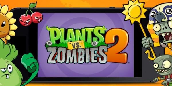 plants-vs-zombies2-600x300