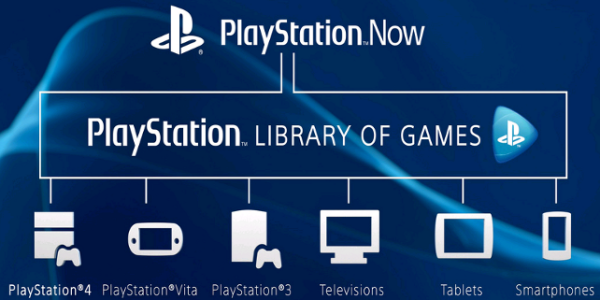 playstation_now-600x300