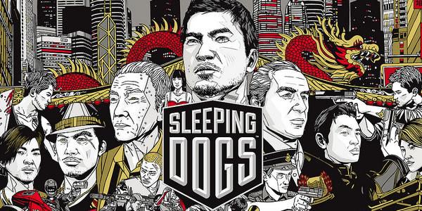 sleeping_dogs-600x300