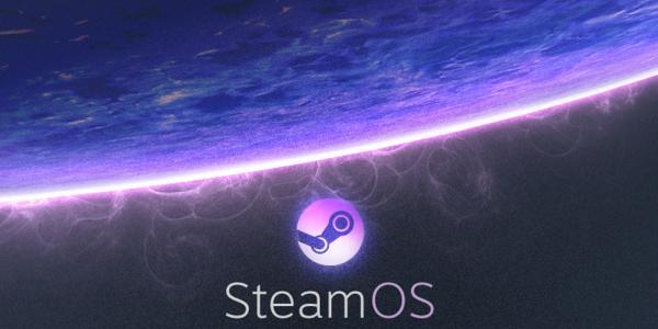 steam-OS-600x300-600x300