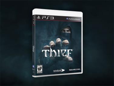 1376605937-thief-ps3
