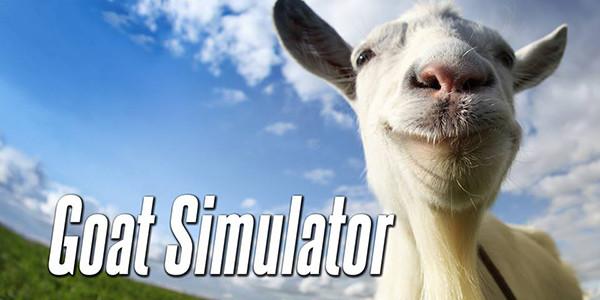 Goat-Simulator-so-this-a-thing-News-G3AR-600x300