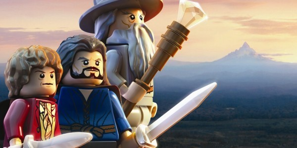 LEGO-The-Hobbit-600x300-600x300