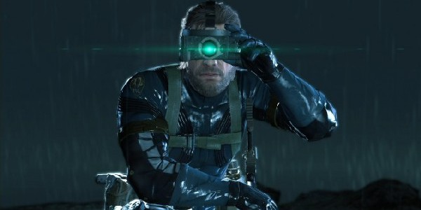 Metal-Gear-Solid-V-Ground-Zeroes-PS4-Mission-Trailer-600x300