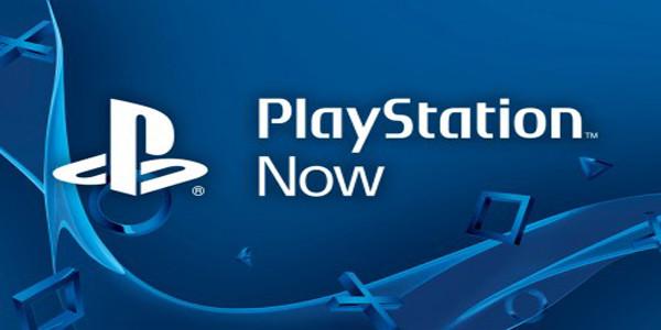 Sony_PlayStation_Now-600x300
