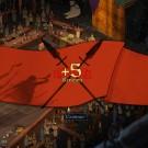 The Banner Saga 2014-02-11 19-28-46-077