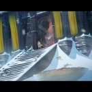 The Banner Saga 2014-02-11 19-29-58-634