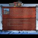 The Banner Saga 2014-02-12 14-33-02-966
