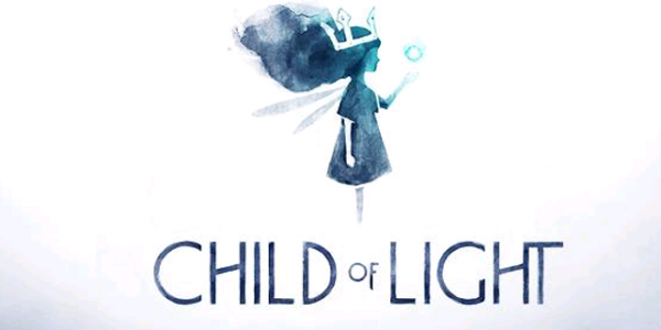 child_of_light-600x300