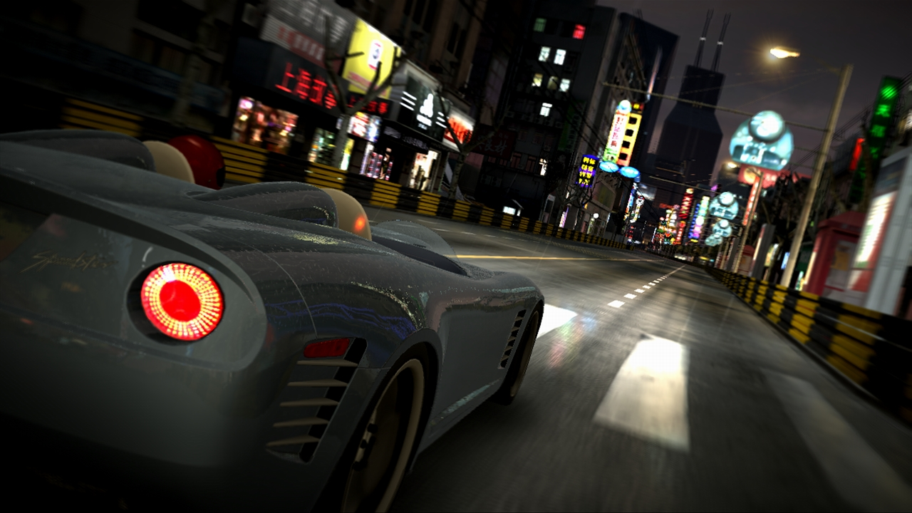project-gotham-racing-4-peugeot-flux-screenshot-big