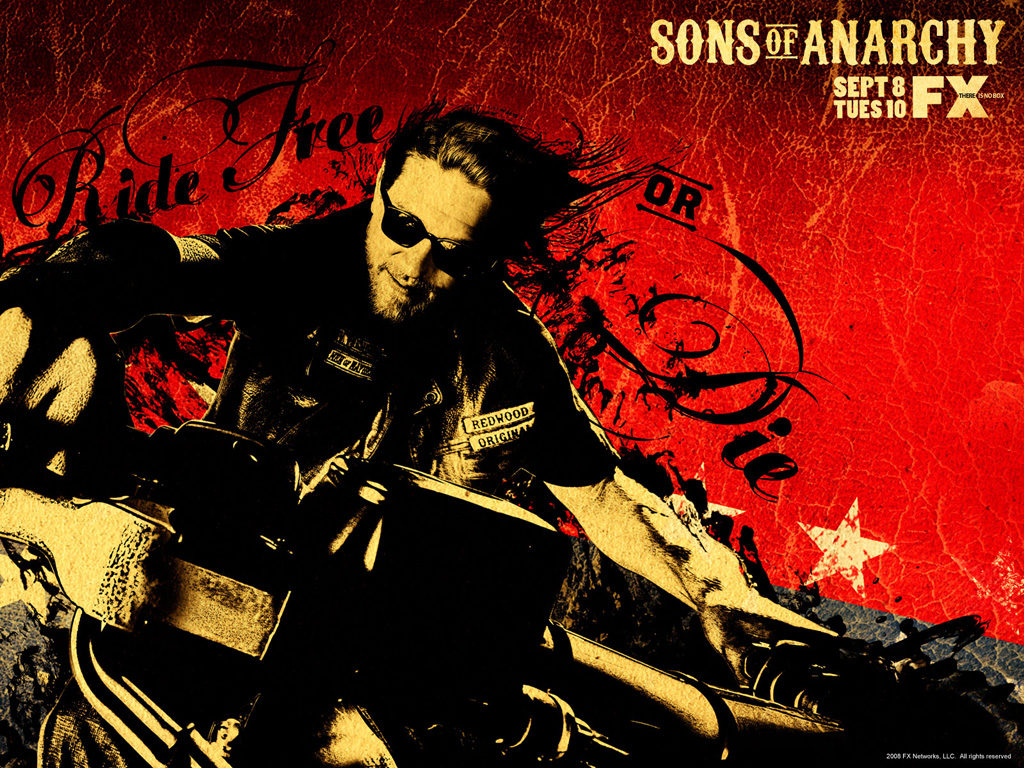 soa_1024x768_wallpaper_1