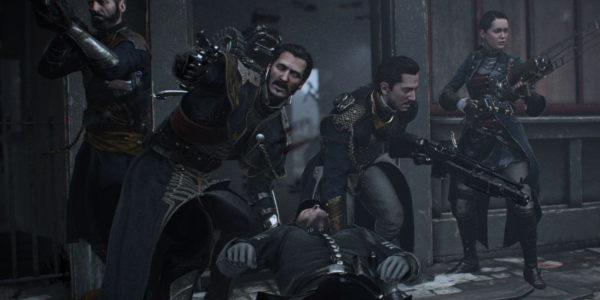 the-order-1886-header-600x300
