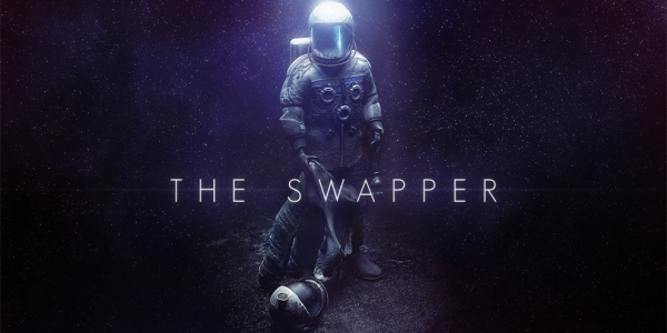 the-swapper-cover-600x300