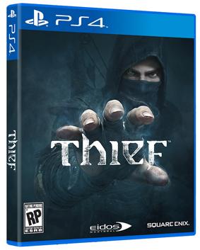 thief1