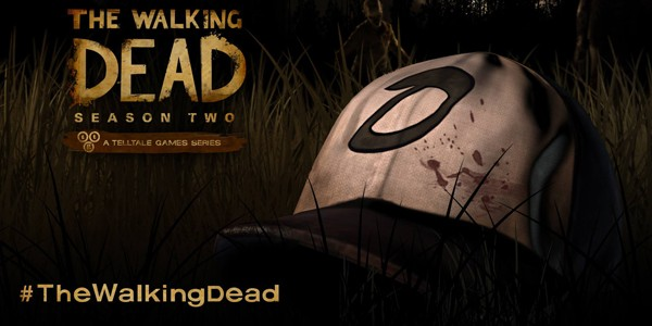 walking-dead-telltale-season-2-600x300
