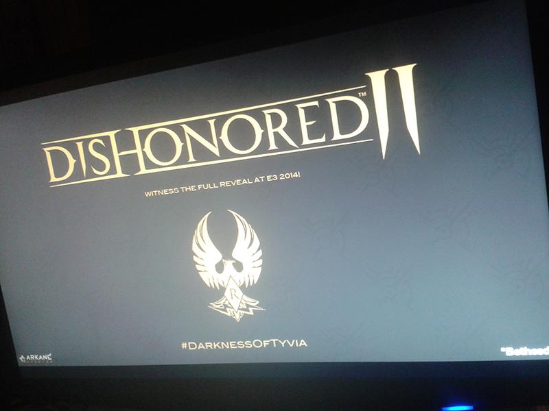1393880732-dishonored-2-darkness-of-tyvia