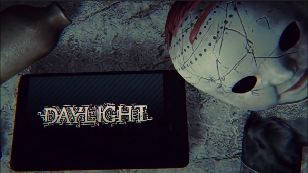2318357-preview_daylight_pc_20131011