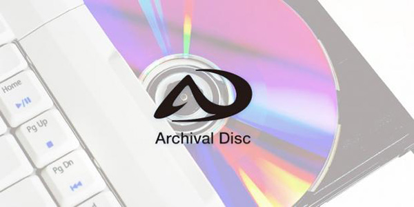 36141_3_sony_and_panasonic_announces_archival_disc_with_300gb_storage_space