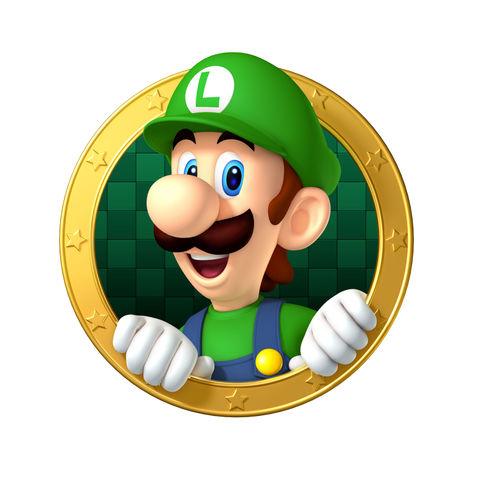 480px-Luigi_YoL