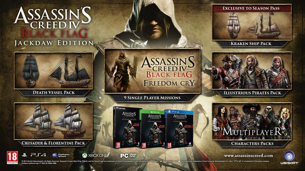 Assassins-Creed-IV-Black-Flag-Jackdaw-Edition-hits-UK-on-28-March-1024x576