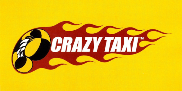 CRAZY-TAXI-Android-600x300