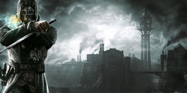 Dishonored-Corvo-600x300