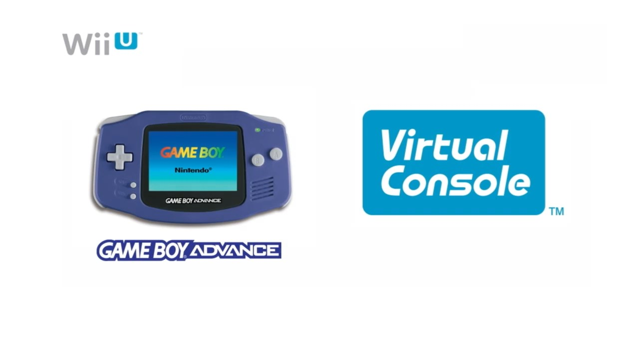 Game-Boy-Advance-on-Wii-U-Virtual-Console-Nintendo-Direct-NA-2014-02-131