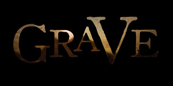 Grave-600x300