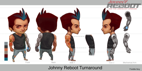 JR_Turnaround24