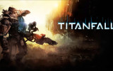 Titanfall-guide-header