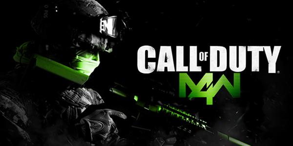 call_of_duty_modern_warfare_4_game-HD