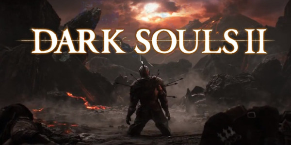 dark-souls-2-cover-image
