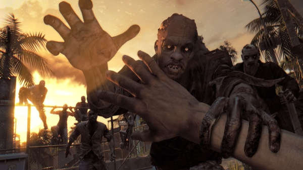 dying-light-preorder-bonus-1