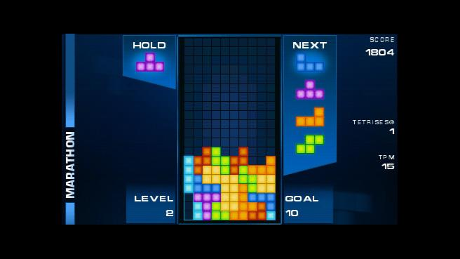 tetris_screenshot_2_656x369