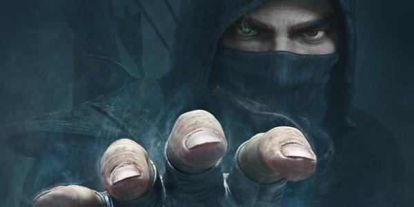 thief-boxart-header01-600x300-600x300
