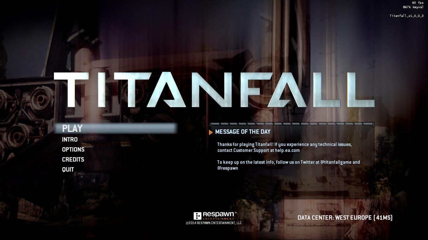 titanfal_rec_01