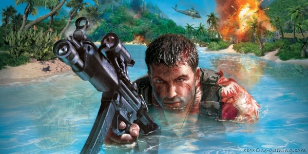 wallpaper_far_cry_06_1600-600x300