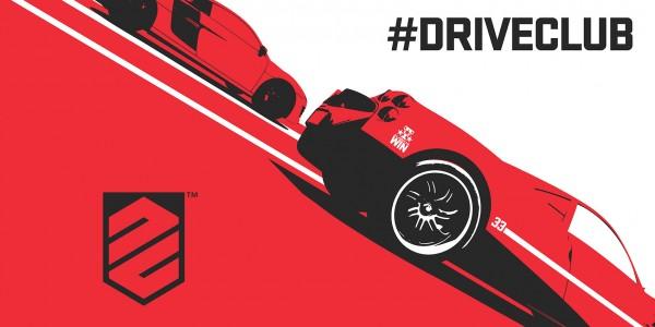 1382092252-driveclub-600x300