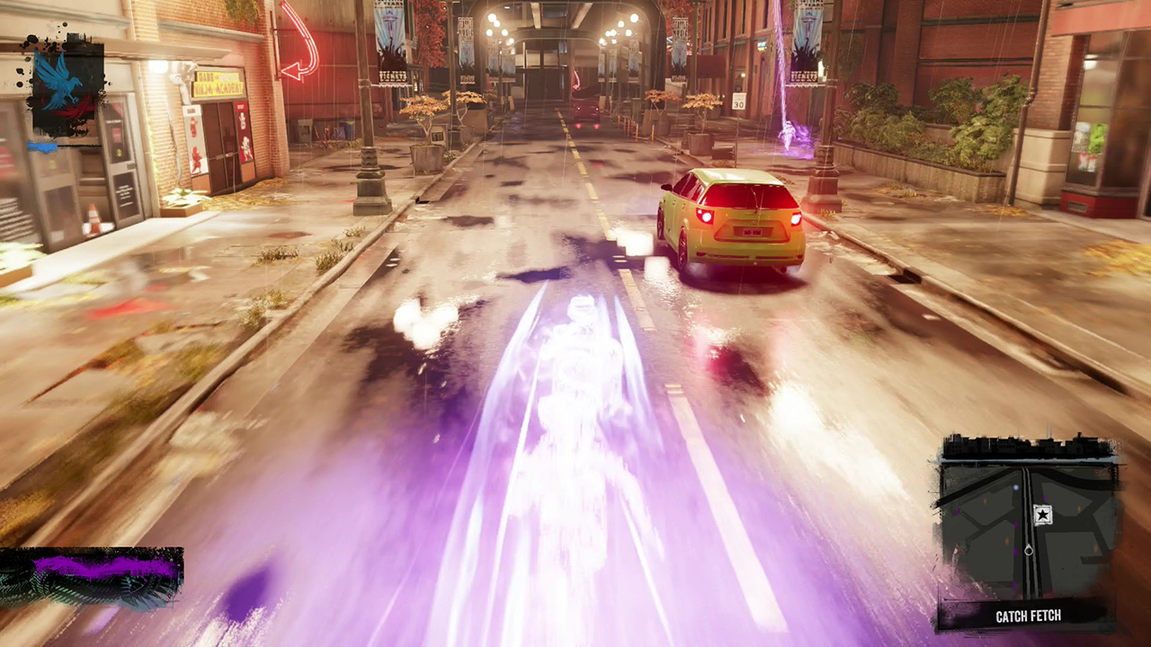2467038-infamous+second+son+-+06)+in+pursuit+of+neon+-+2014-03-13+05-04-1813